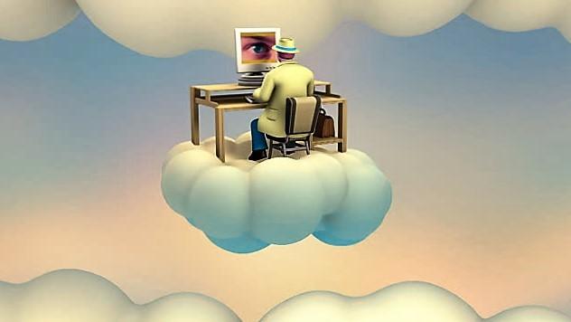 Rüya İşe Alım Teknikleri Ve Gerçekte Olanlar