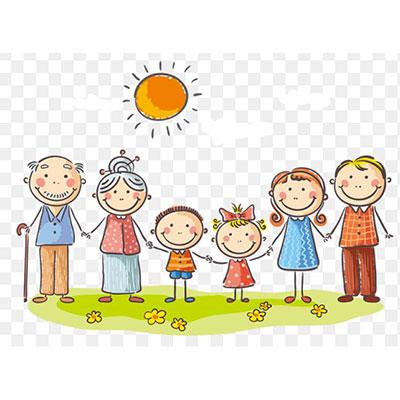 Şirketlerde Anne Baba Modeli